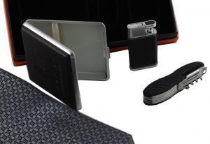 Set Accesorii Business Portables6