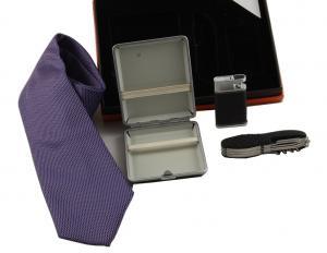 Set Accesorii Business Portables4