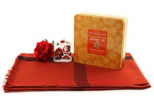 Christmas Gingerbread Aroma - Ediţie de Crăciun2