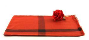 Christmas Gift Spiced Apple Scottish - Ediţie de Crăciun6