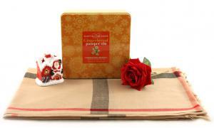 Christmas Gingerbread Aroma - Ediţie de Crăciun12