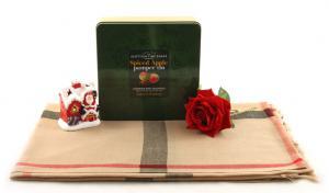 Christmas Gift Spiced Apple Scottish - Ediţie de Crăciun2