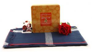 Christmas Gingerbread Aroma - Ediţie de Crăciun13