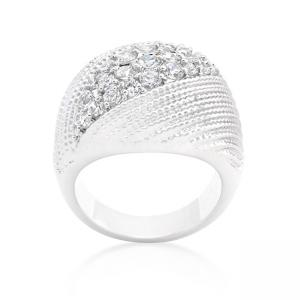Inel Glamour Diamonds 4,5 carate1