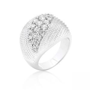 Inel Glamour Diamonds 4,5 carate0