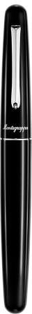 Elmo 01 Stilou by Montegrappa, Made in Italy1