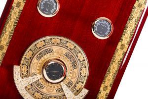 Kalendarum By Credan - Made in Spain2
