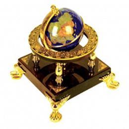 Livingstone Globe by Credan - made in Spain7