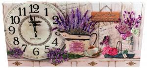 Love of Lavender & Gianfranco Ferre2