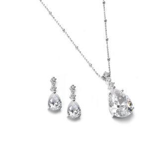 Love Set Diamonds0