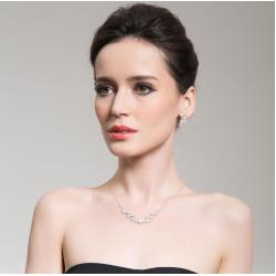 Marie Set Mireasa Borealy1