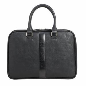 Notebook Bag Dock Cerruti 18810