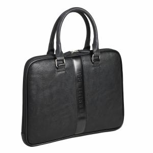 Notebook Bag Dock Cerruti 18812