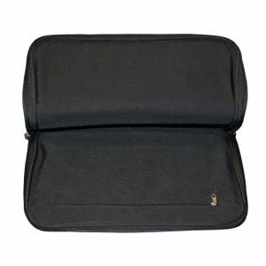 Notebook Bag Dock Cerruti 18813