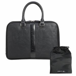 Notebook Bag Dock Cerruti 18811