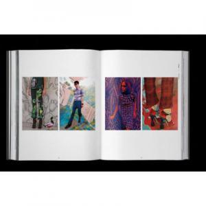 Prada: The Book! Creativity, Modernity and Innovation2