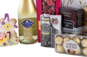 Premium Easter Gift Box2