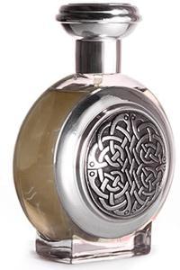 Boadicea the Victorious Regal Parfum - 50ml1