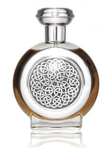 Boadicea the Victorious Regal Parfum - 50ml0