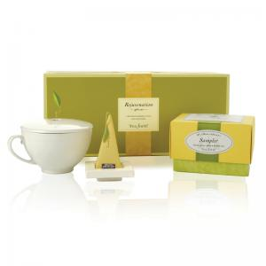 Cadou Blossom Tea Forte0