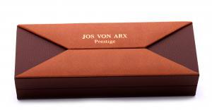 Roller Silver Elegance by Jos von Arx1