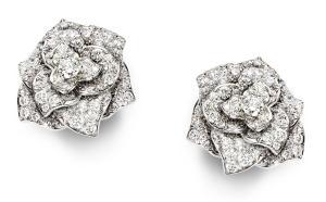 Cercei Luxury Rosa Borealy4