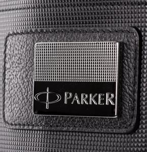 Rucsac Parker for Men3
