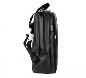 Rucsac Parker for Men2