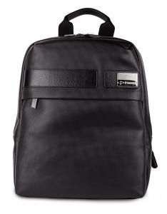 Rucsac Parker for Men0