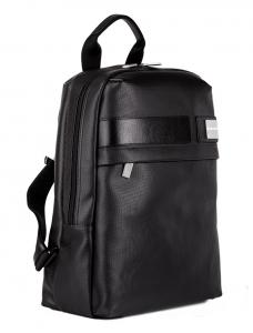 Rucsac Parker for Men1