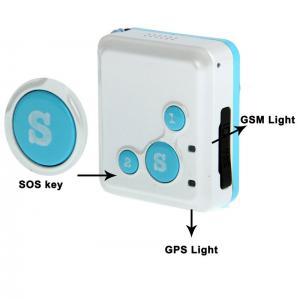 Borealy Ultra Small - Localizator GPS Copii / Bătrâni + Telefon mobil4
