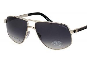 S.T. Dupont Sunglasses for Men1