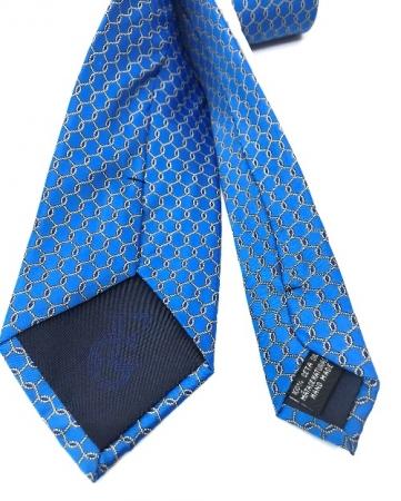 Set Black Gentleman Portcard Ungaro si Cravata matase4