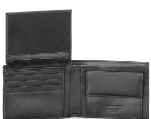 Set cadou portofel Pierre Cardin & Parker - personalizabil3