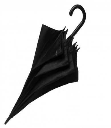 Umbrela Cerruti 18812