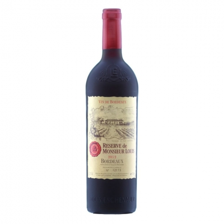 Set de vin Sommelier Cerruti 18817