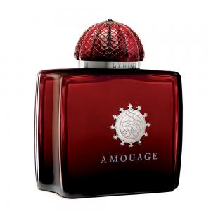 Apa de Parfum Lyric Woman Amouage 100 ml