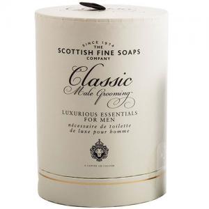 Cadou Elegant Style for Him & Scottish2