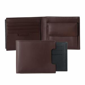 Cadou London Marron for Men Cacharel2