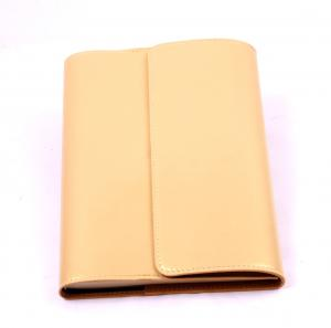 Cadou Gold Business Planner with Parker5