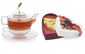 Magic of Love Tea Forte0