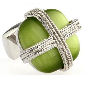 Butoni Borealy Green Stone [1]