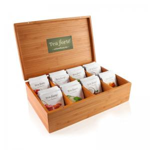 Cadou Addiction Tea Forte1