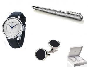 Smart Elegant Gift Set by Zeades Monte Carlo0