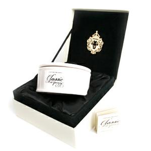 Set Bărbierit Luxury Clasic Male - Scottish Fine Soaps4