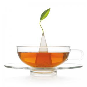 Magic of Love Tea Forte1