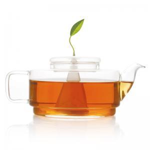 Magic of Love Tea Forte2