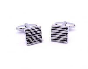 Stylish Accessories Silver Jos von Arx1