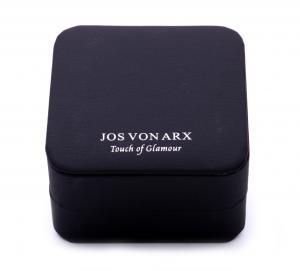 Stylish Accessories Silver Jos von Arx3