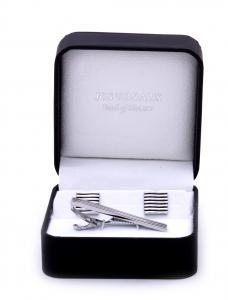 Stylish Accessories Silver Jos von Arx0